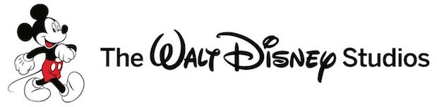 Welcome to The Walt Disney Studios Licensing Website